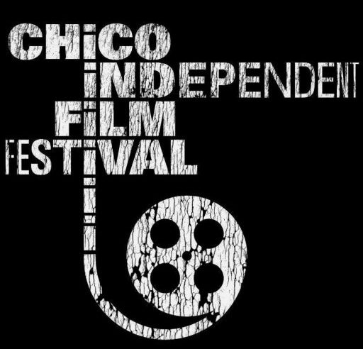 "The Chico Independent Film Festival Season X, ""Land in Film"" Series! 2021"